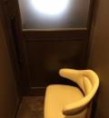 しゃぶ葉 練馬光が丘店(2F)の授乳室・オムツ替え台情報