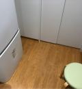 京急ミュージアム内(1F)の授乳室・オムツ替え台情報