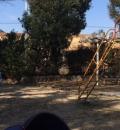 西原公園の授乳室・オムツ替え台情報