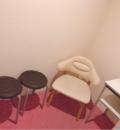 アニヴェルセル ヒルズ横浜の授乳室・オムツ替え台情報
