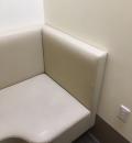 タビオ・アミュプラザ 鹿児島プレミアム館店(7F)の授乳室・オムツ替え台情報