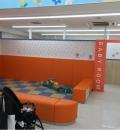 デイリーカナートイズミヤ・原山台店(2F)の授乳室・オムツ替え台情報