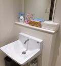スズキ自販宮城アリーナ名取(1F)の授乳室・オムツ替え台情報