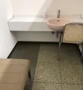 岐阜市畜産センター公園(1F)の授乳室情報