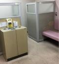 清水すし横丁(2F)の授乳室・オムツ替え台情報