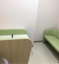 遠野市役所(1F)の授乳室・オムツ替え台情報