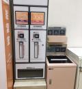 イズミヤ 神戸玉津店(1F)の授乳室・オムツ替え台情報