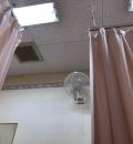 サンリブ宗像(1F)の授乳室・オムツ替え台情報
