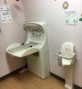 西新宿児童館(1F)の授乳室・オムツ替え台情報