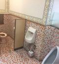 星ヶ丘三越(5階)の授乳室・オムツ替え台情報