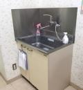 上河内サービスエリア 下りの授乳室・オムツ替え台情報