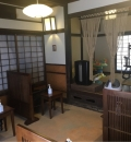 EDOWONDERLAND日光江戸村のオムツ替え台情報