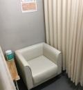 はまぎん こども宇宙科学館(1F)の授乳室・オムツ替え台情報