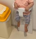 株式会社ホンダカーズ栃木中央 小山店(1F)の授乳室・オムツ替え台情報