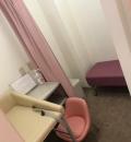 和歌山マリーナシティ ホテル(2F)の授乳室・オムツ替え台情報