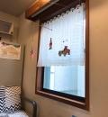 0123吉祥寺の授乳室・オムツ替え台情報