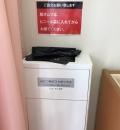 エディオン知立店(1F)の授乳室・オムツ替え台情報