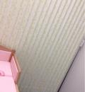 アステールプラザ(1F)の授乳室・オムツ替え台情報