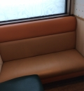 びっくりドンキー 上尾緑ヶ丘店の授乳室・オムツ替え台情報