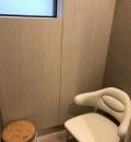 ニュウマン(NEWoMan)新宿(6F ローズマリーズ トウキョウ隣)の授乳室・オムツ替え台情報