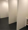 スモールワールズ東京(3F)の授乳室・オムツ替え台情報