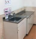 ヨシヅヤ津島北テラス(1F)の授乳室・オムツ替え台情報