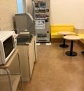 イトーヨーカドー五所川原店(2F)の授乳室・オムツ替え台情報