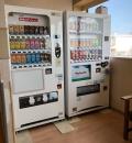 イオン小樽店(3F)の授乳室・オムツ替え台情報