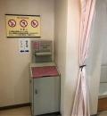 フレスポ東大阪(1F)の授乳室・オムツ替え台情報