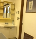 越谷市立保健センター(2F)の授乳室・オムツ替え台情報