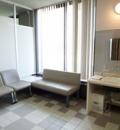 北海道立野幌総合運動公園プールの授乳室・オムツ替え台情報