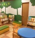 東武宇都宮百貨店(5階)の授乳室・オムツ替え台情報