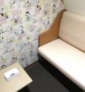 東京スバル 府中店の授乳室情報