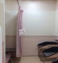 アル・プラザ野洲店(2F)の授乳室・オムツ替え台情報