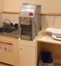 トイザらス・ベビーザらス  水戸店(1F)の授乳室・オムツ替え台情報