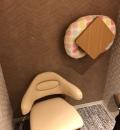 なんばパークス Namba Parks(5F)の授乳室・オムツ替え台情報