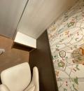 イオンモール木更津(1F レストラン街脇)の授乳室・オムツ替え台情報