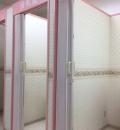 アル・プラザ 近江八幡(2F)の授乳室・オムツ替え台情報