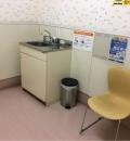 ホームセンターコーナン新大阪センイシティー店(1F)の授乳室・オムツ替え台情報