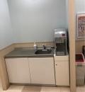 赤ちゃん本舗 広島アルパーク店(1F)の授乳室・オムツ替え台情報