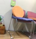 武蔵村山市社会福祉協議会子ども家庭支援センター(2F)の授乳室・オムツ替え台情報