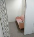 イーストプラザいこまい館(2F)の授乳室・オムツ替え台情報