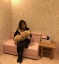 愛知スズキ野並南店(1F)の授乳室・オムツ替え台情報