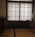 茨城県立歴史館(1F)の授乳室・オムツ替え台情報