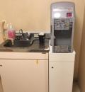 LaQua(ラクーア)(2F)の授乳室・オムツ替え台情報
