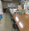 十条銀座商店街振興組合(2F)