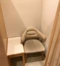 オリナス錦糸町(3F)の授乳室・オムツ替え台情報