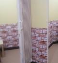 イトーヨーカドー 広畑店(2階)の授乳室・オムツ替え台情報
