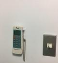 明治神宮野球場(外野:ライト側18入口付近)の授乳室・オムツ替え台情報