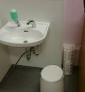IKEA 仙台店(1F)の授乳室・オムツ替え台情報